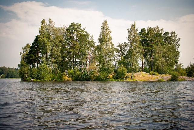 plau5ible-priozersk-07-2012-79