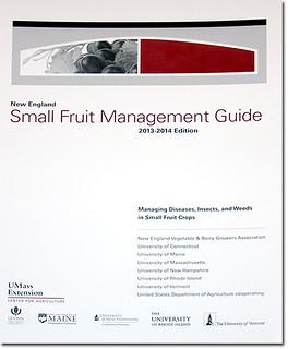 13-14 NE Sm Fruit Guide