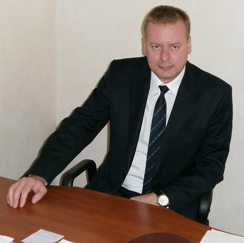 Олександр Ляшук