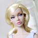 Doll Portraits_Norma Jean