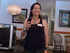 navajo speaking LA Kossacks