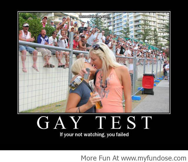 Funny Gay Photo 60
