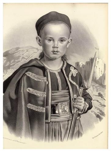 024-Album de l'École de dessin. Journal des jeunes artistes et des amateurs-1851-61-Gallica BNF