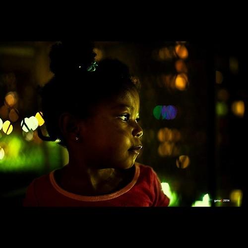Skylark at Night #gator8films #glidecam #nyc #zeiss35mm #canon5dmarkii #canon5d #canon7d #musicvideos #shortfilm #canon5dmarkiii #arri #alexa #red #redscarlet #raw #redepic #cinematography #filmmaker #urban #ferguson