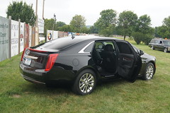 automobile(1.0), automotive exterior(1.0), executive car(1.0), cadillac cts-v(1.0), cadillac(1.0), wheel(1.0), vehicle(1.0), cadillac xts(1.0), full-size car(1.0), cadillac cts(1.0), sedan(1.0), land vehicle(1.0), luxury vehicle(1.0),
