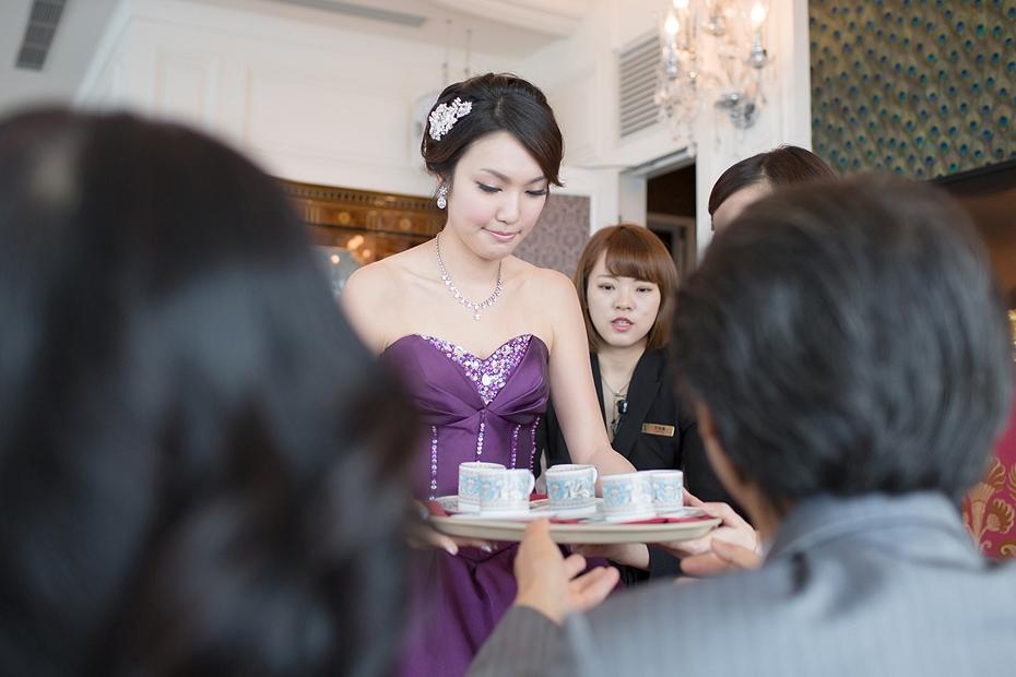 婚禮攝影,台北101,taipei101,頂鮮101,台北婚攝,優質婚攝推薦,婚攝李澤,宜蘭婚攝_030