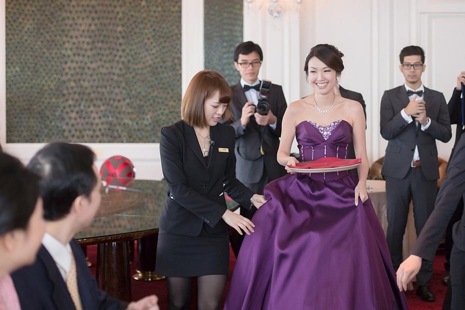 婚禮攝影,台北101,taipei101,頂鮮101,台北婚攝,優質婚攝推薦,婚攝李澤,宜蘭婚攝_042