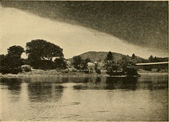 "Image from page 303 of ""New England; a human interest geographical reader"" (1917)"