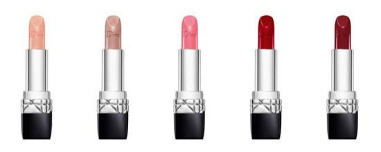 Dior-Fall-2014-Lipstick