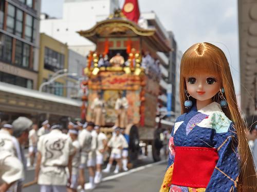 140717-100952_satsuki