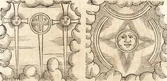 """Image from page 531 of """"Prodigiorvm ac ostentorvm chronicon : quae praeter naturae ordinem, motum, et operationem, et in svperioribus & his inferioribus mundi regionibus, ab exordio mundi usque ad haec nostra tempora, acciderunt ..."""" (1557)"""