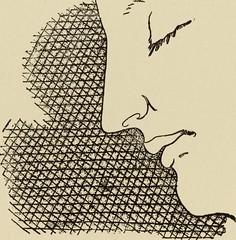 "Image from page 68 of ""Crayon portraiture; complete instructions for making crayon portraits on crayon paper and on platinum, silver, and bromide enlargements, also directions for the use of transparent liquid water colors and for making French crystals"""