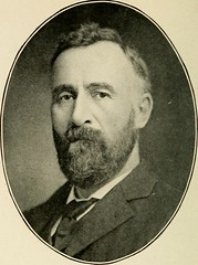 "Image from page 207 of ""Men of Minnesota; a collection of the portraits of men prominent in business and professional life in Minnesota"" (1902)"