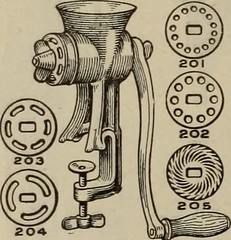 "Image from page 1134 of ""Hardware merchandising August-October 1912"" (1912)"