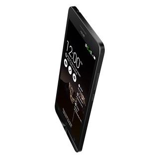Tổng hợp các dòng Zenfone mới và cũ có mặt tại ASUS EXPO 2014 - 35752