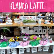 http://hojeconhecemos.blogspot.com.es/2013/11/eat-bianco-latte-milao-italia.html