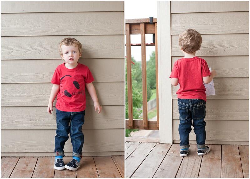 fab_kids_boy_clothes_2