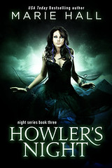 Howler's Night - $3.99