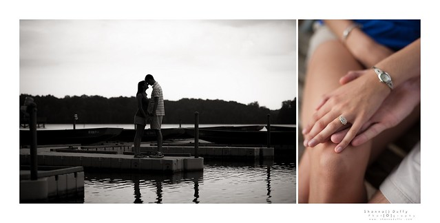Winston Salem Wedding Photographer_0974