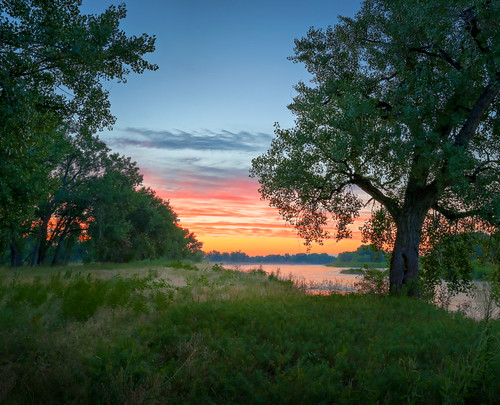 sunrise dawn colorado southplatteriver 70d dphdr ptphoto pwlandscape jeanktoolswa lightroom5 pse12