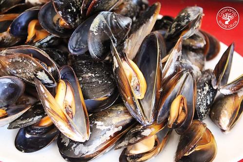 Salpicon de marisco www.cocinandoentreolivos.com (2)