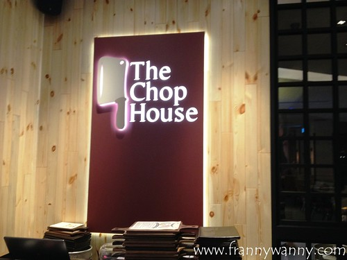 the chop house 4