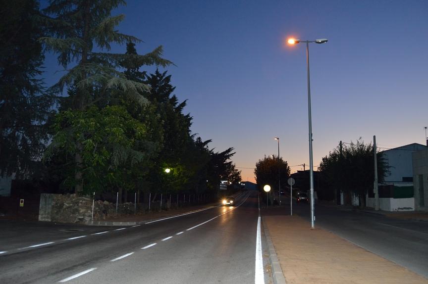 lara-vazquez-mad-lula-sunset.lights
