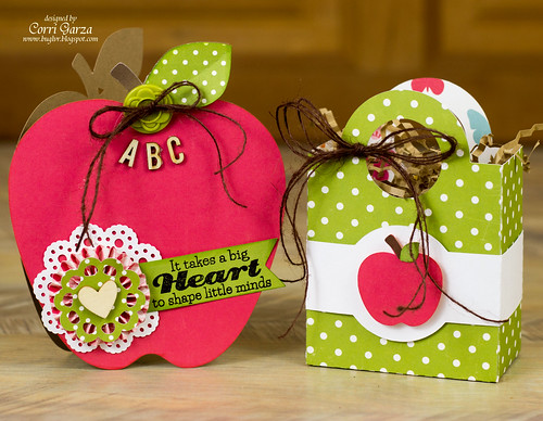 corri_garza_big_hearts_set