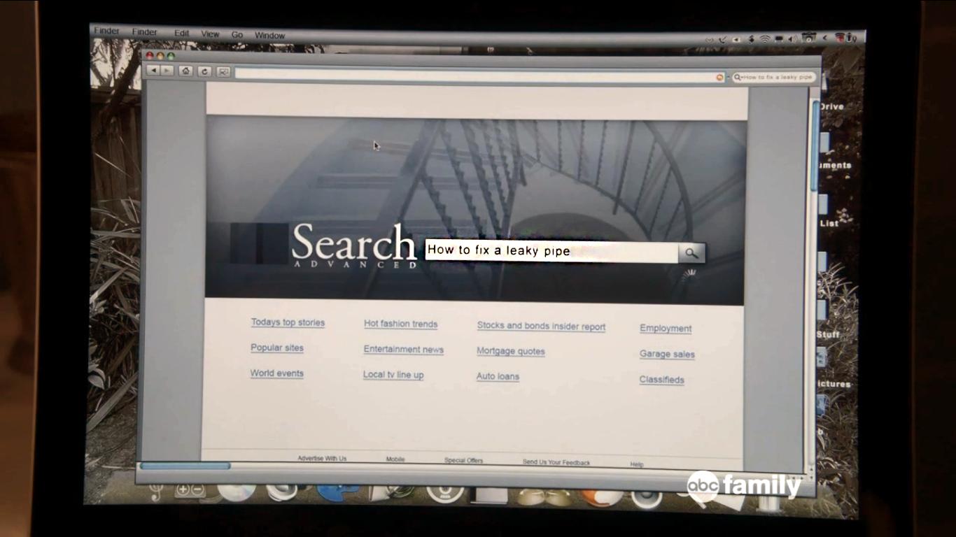S02E09-Search