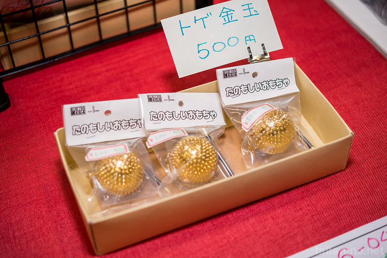 WF2014[S]_軍団残党のみなさん-DSC_8871