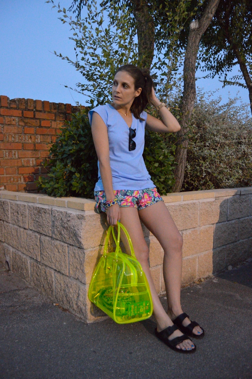 lara-vazquez-mad-lula-style-streetstyle-give-me-colors