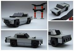 2169 Yamato Horizon RS-F