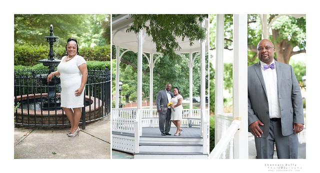 Winston Salem Wedding Photographer_0996