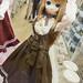 AZONE LS Akihabara_20140810-DSC_9816