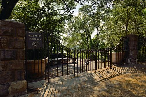 newyorkcity bronx parks riverdale nycparks