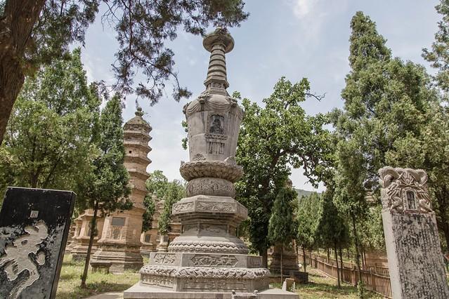 少林寺 (71)