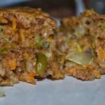Torta de Legumes Vegana (5)