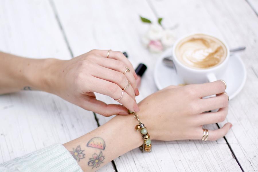 douglas beautystories douglas blog preview nagellack nail polish nagellack trends für den herbst bobbi brown ciate 2