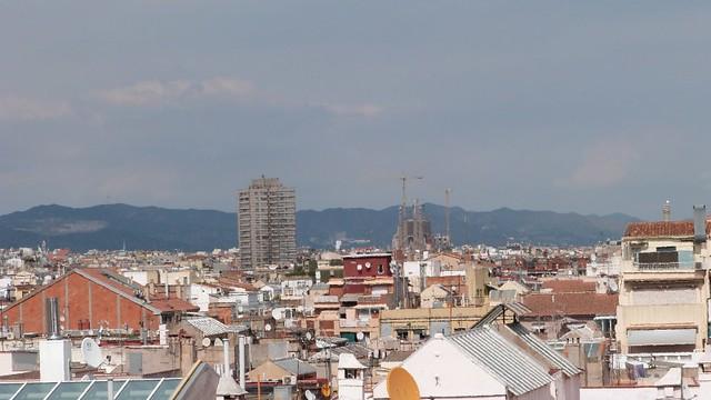 Barcelona343