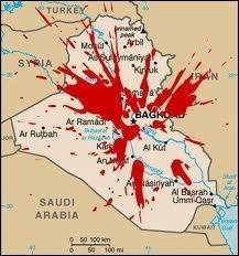 irak00