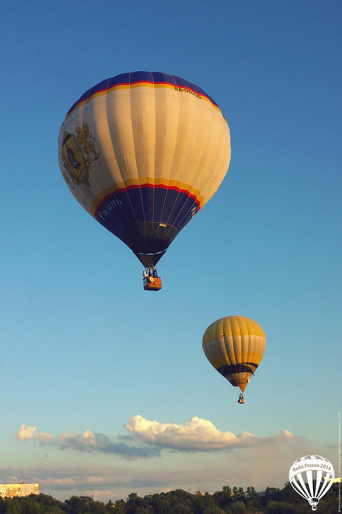 air-baloons_26