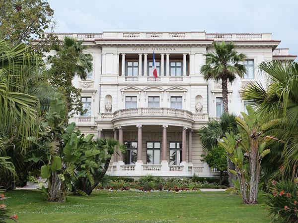 villa masséna 2