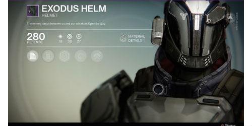 Exodus_Helm