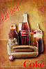 02468085-63-02352-51-Hot Dog and Cold Coca Cola-2