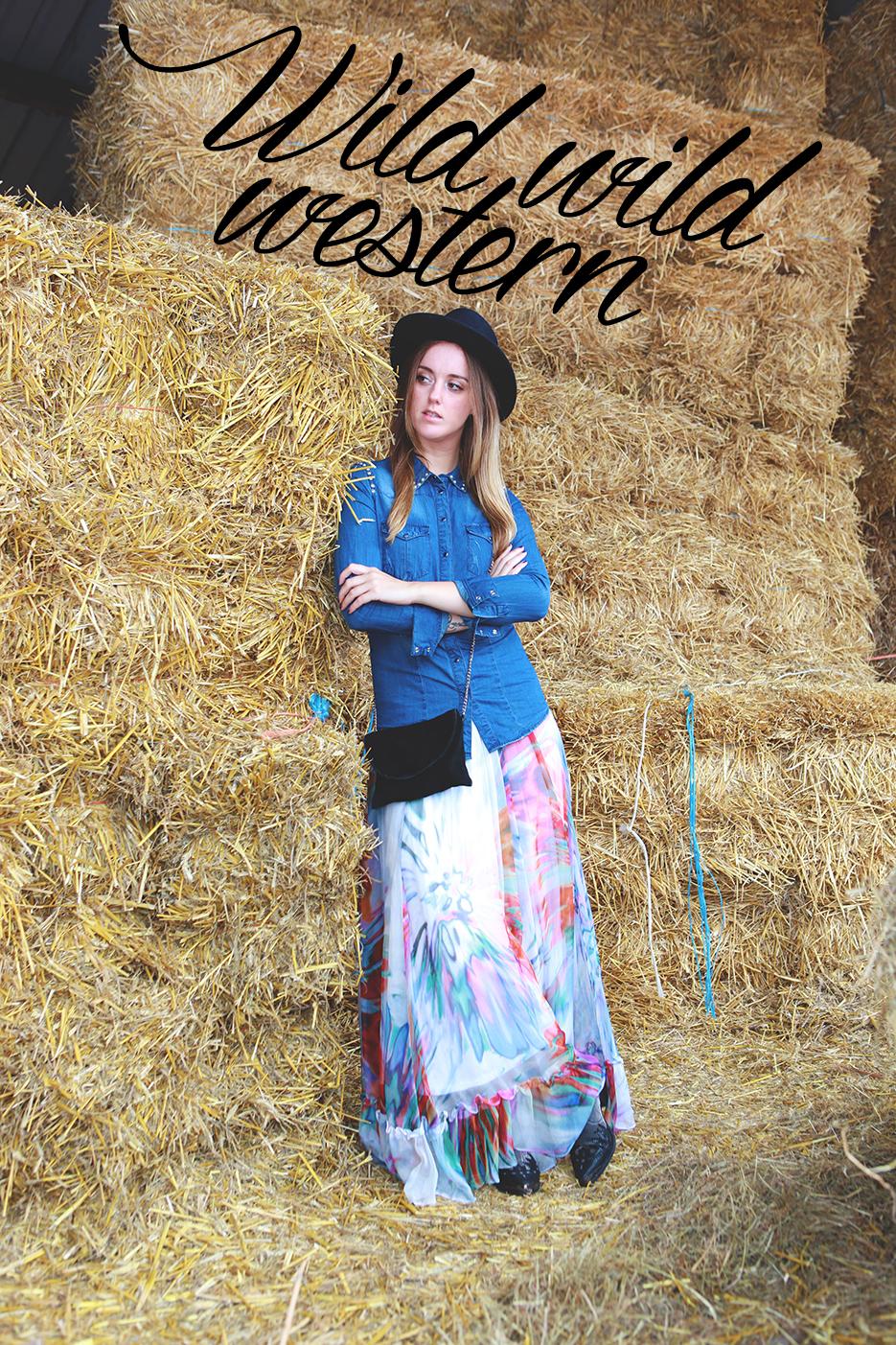 POSE-western-1