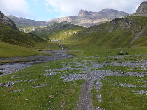 Lac de Badet 079