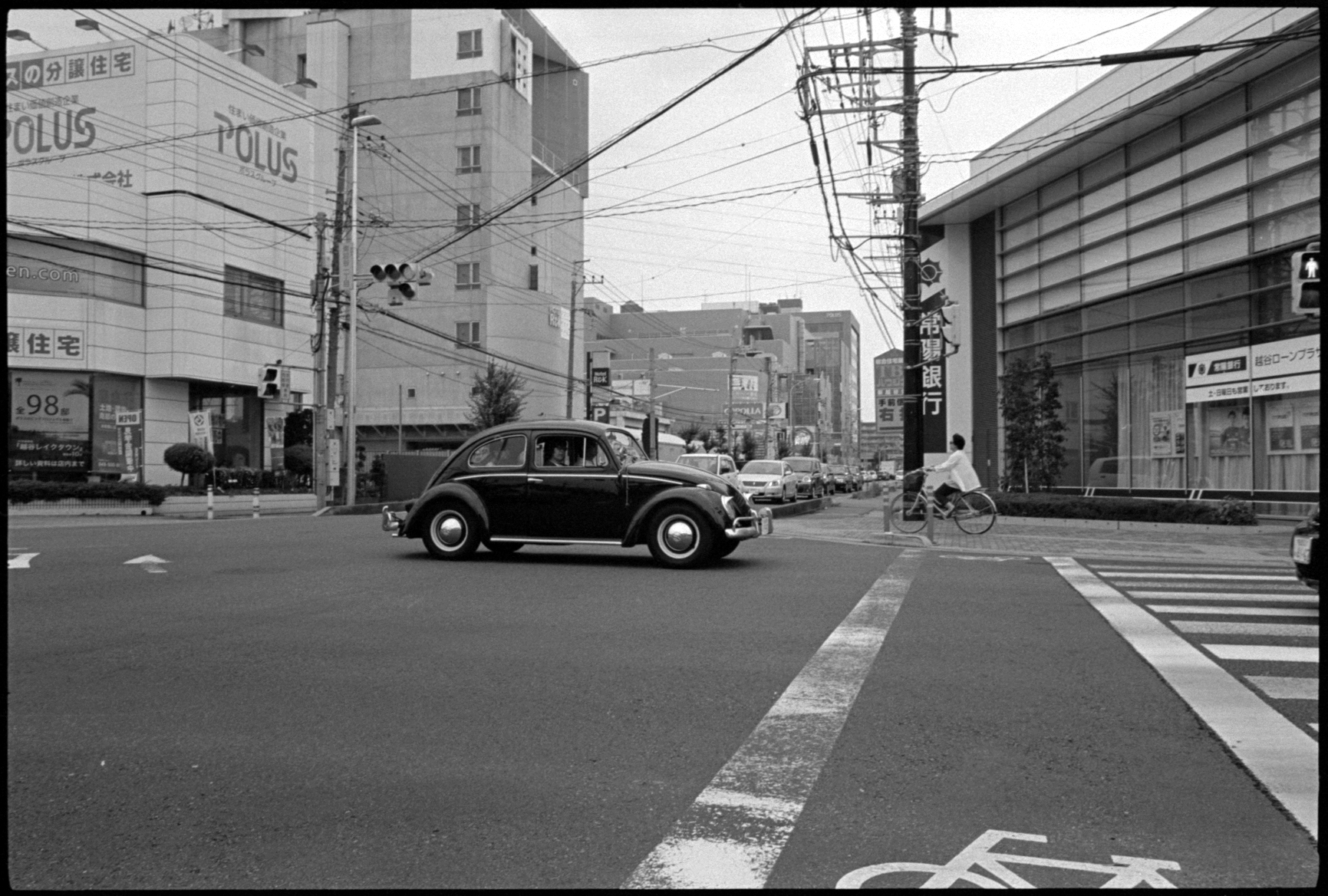 20140814 LeicaM4-P elmarit28 400TX D76 019