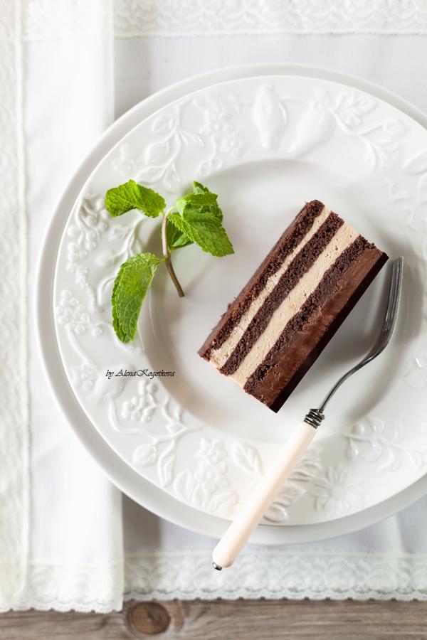Opera Cake-79