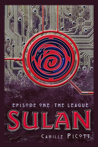 Sulan Book Cover_Amazon