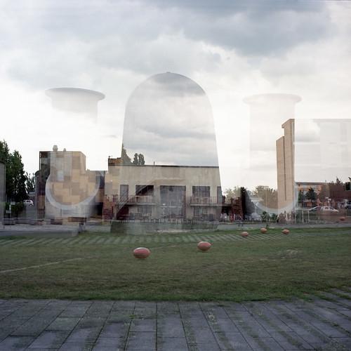 Berlin Adlershof
